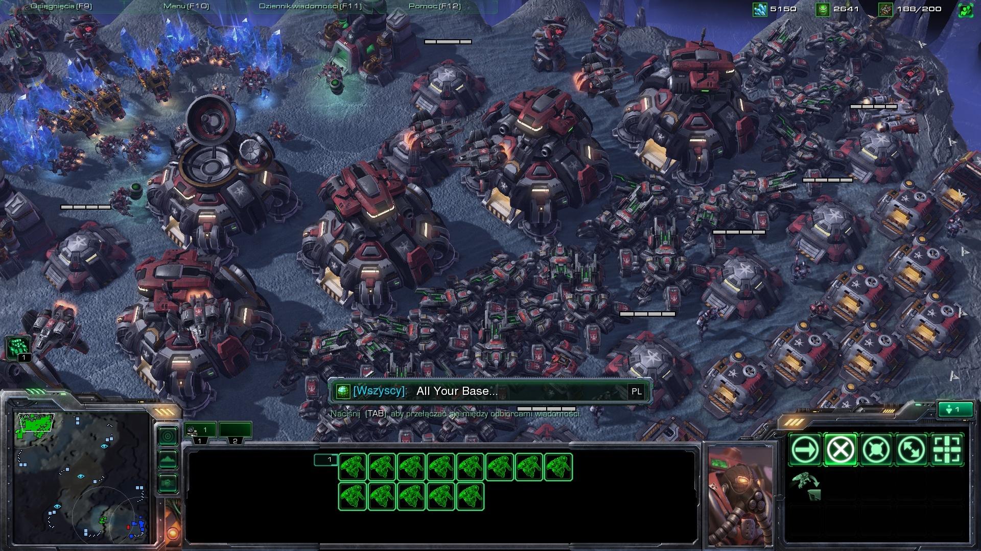 Blizzard Lead Game Designer