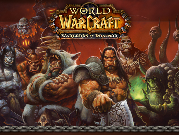 world of warcraft how to join alpha test