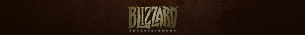 Go to Blizzard.com