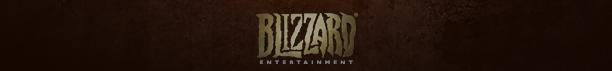 На сайт Blizzard.com