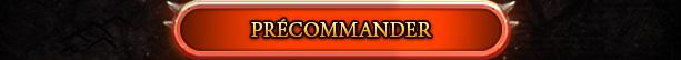 Précommander Warlords of Draenor