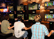 gamescom-2013-blizzard-photo-3
