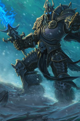 gamescom-2013-gamers-hearthstone-5