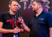 gamescom-2013-sc2-players-blizzard-booth-4.jpg