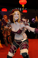 gamescom-2013-costume-contests-1