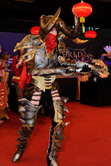 gamescom-2013-costume-contests-2