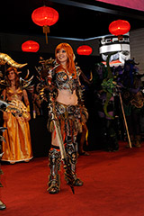 gamescom-2013-costume-contests-5