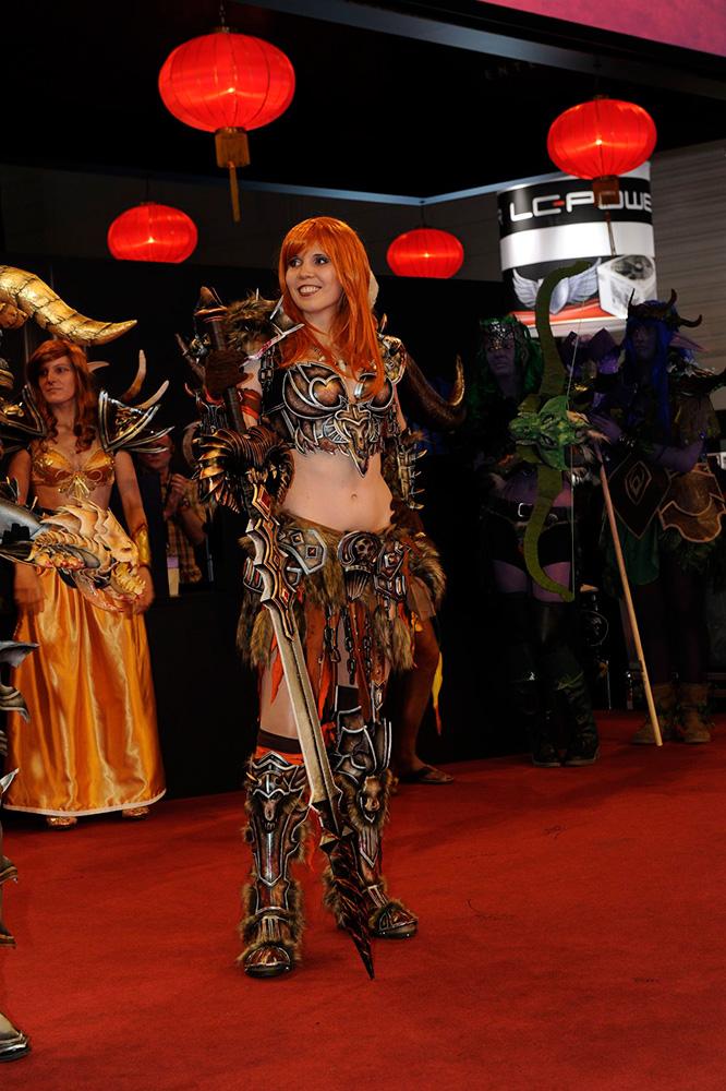 Gamescom-2013-costume-contests