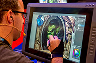 gamescom2013-hearthstone-ben-thompson-01