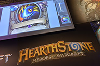 gamescom2013-hearthstone-ben-thompson-02