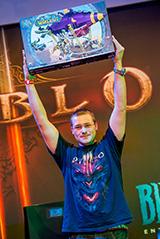 gamescom2013-megabloks-contest-01