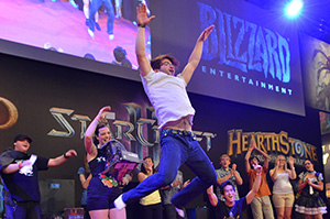 gamescom2013-day5-contests-09