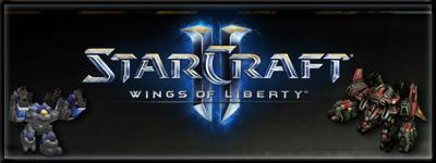 Por fin!!: Star Craft 2 tiene fecha de salida SCII-thumb