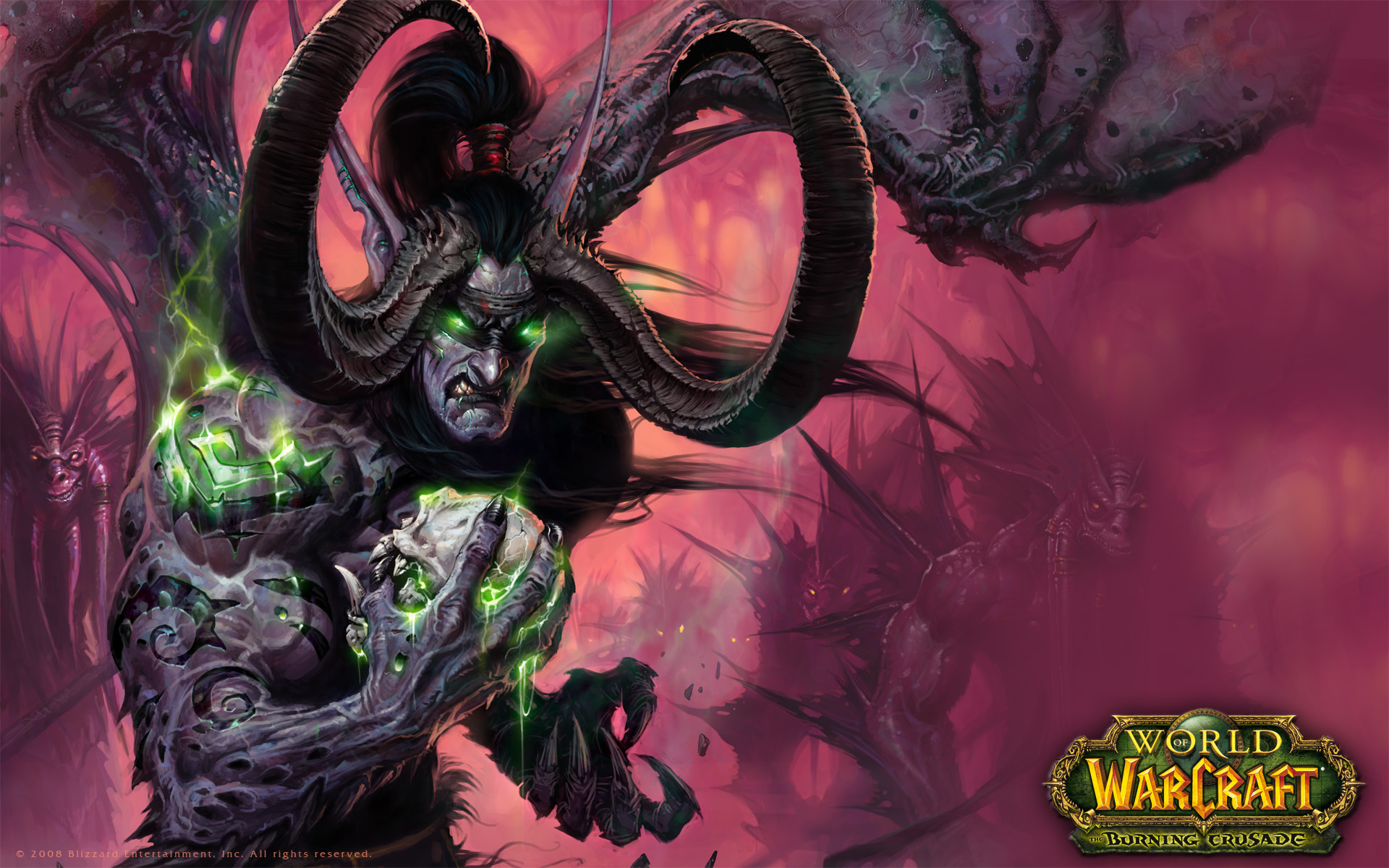 world of warcraft legion alpha key for sale